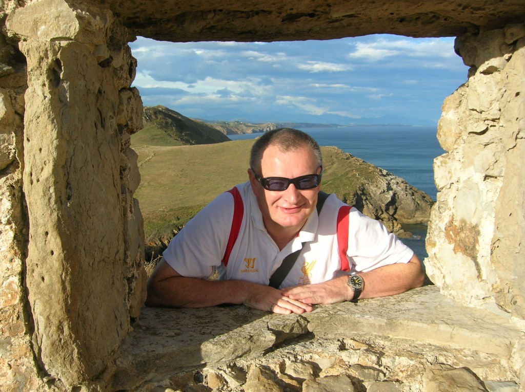 cantabria window.jpg