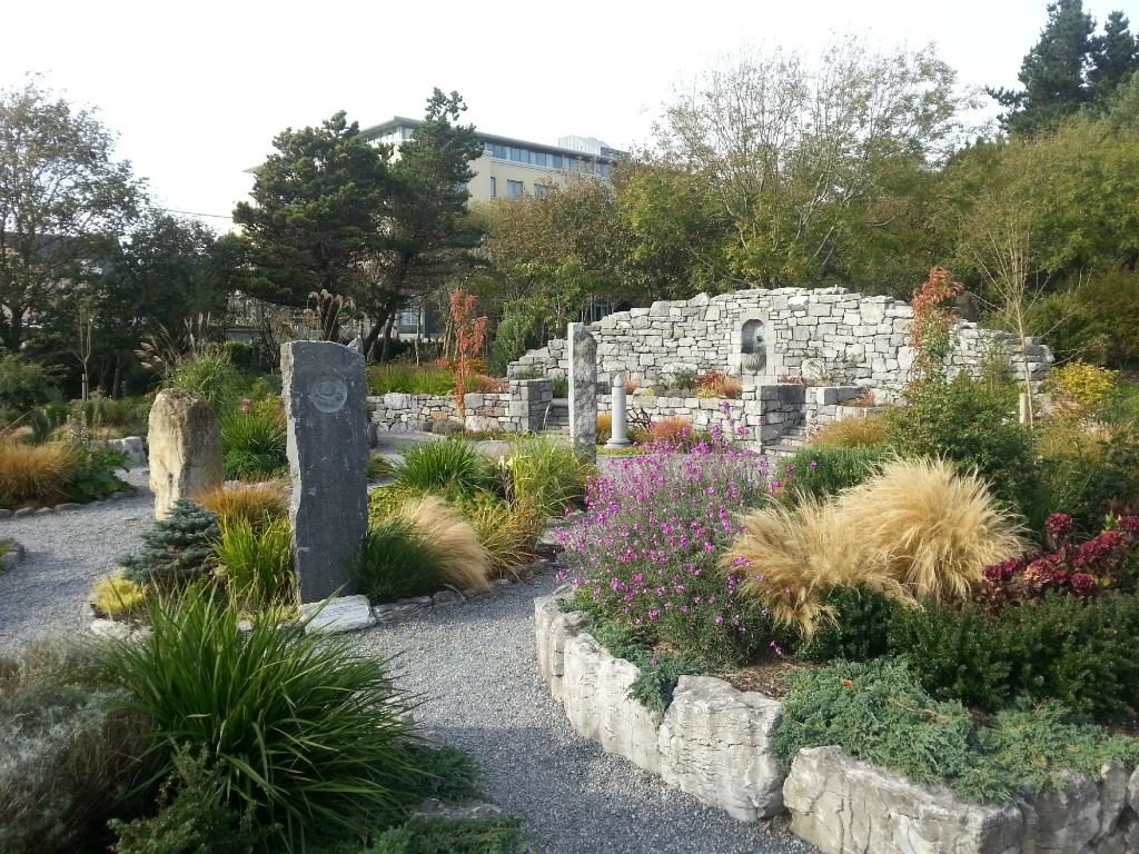 Honouring the 'Tuam babies' in Galway - ciarantierney.com